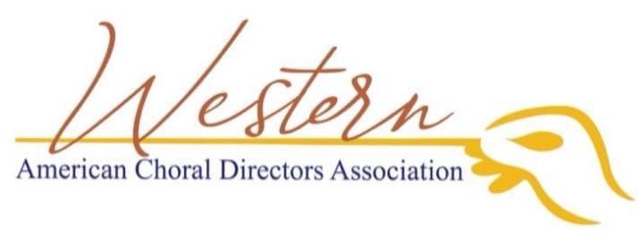 ACDA Western Region